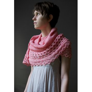Andrea Rangel Knits Patterns