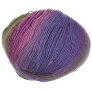 Crystal Palace Mini Mochi Yarn - 338 English Garden