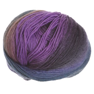 Crystal Palace Mini Mochi Yarn - 339 Sand Painting