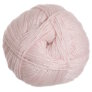 Crystal Palace Panda Silk - 3040 Crystal Pink