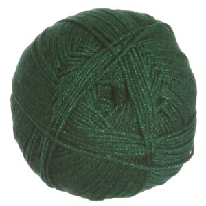 Crystal Palace Panda Silk Yarn - 3041 Morgan Green