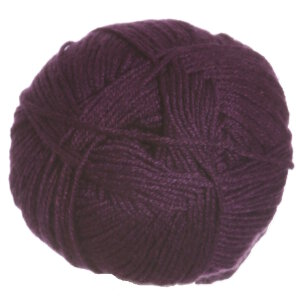 Crystal Palace Panda Silk Yarn - 3043 Purple Magic