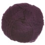 Crystal Palace Panda Silk - 3043 Purple Magic
