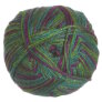 Crystal Palace Panda Silk Yarn - 5209 Green Glade