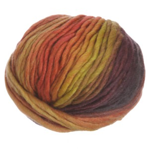 Crystal Palace Chunky Mochi Yarn - 849 Grand Canyon
