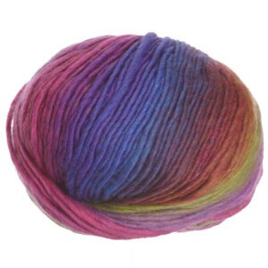 Crystal Palace Mochi Plus Yarn - 635 Bora Bora