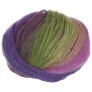 Crystal Palace Mochi Plus Yarn - 638 English Garden