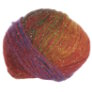 Crystal Palace Gold Rush Yarn - 1009 Bonfire