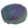 Crystal Palace Gold Rush Yarn - 1010 Mermaid