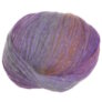 Crystal Palace Gold Rush Yarn - 1011 Amethyst