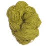 Shibui Kavo Yarn - 0103 Apple