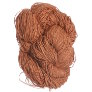 Shibui Kavo Yarn - 2023 Clay
