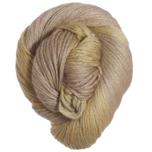 Lorna's Laces Honor Yarn - Ravinia