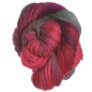 Lorna's Laces Shepherd Worsted Yarn - Granville