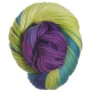 Lorna's Laces Shepherd Worsted - Hampstead
