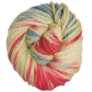 Madelinetosh Home Yarn - 4th Exclusive - Americana Style