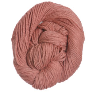 Classic Elite Fresco Yarn - 5309 Faded Rose