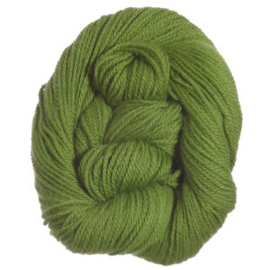 Classic Elite Fresco Yarn - 5307 Garden Green