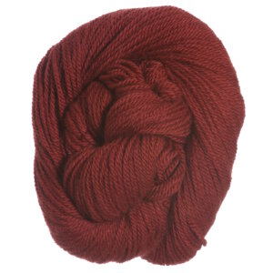 Classic Elite Fresco Yarn - 5314 Oxblood