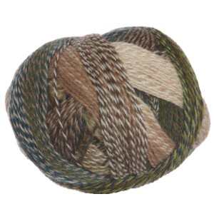 Schoppel Wolle Zauberball Crazy Yarn - 2250 (Discontinued)