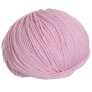 Filatura Di Crosa Zara Yarn - 1510 Cotton Candy