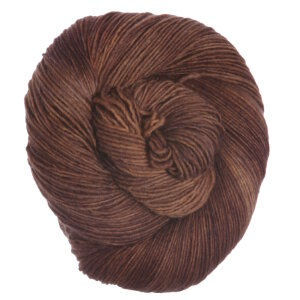Unraveled Designs and Yarn Unraveled Fingering Yarn - Cordovan