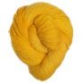 Unraveled Designs and Yarn Unraveled Fingering - Ochre