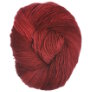 Unraveled Designs and Yarn Unraveled Fingering - Carmine