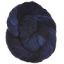Unraveled Designs and Yarn Unraveled Fingering - Midnight