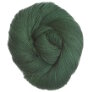 Unraveled Designs and Yarn Unraveled Fingering - Viridian