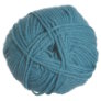 Plymouth Encore Worsted Yarn - 1317 Vacation Blues