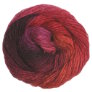 Crystal Palace Danube DK Yarn - 326 Salsa (Discontinued)