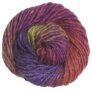 Crystal Palace Danube Bulky Yarn - 928 Fancy Flower