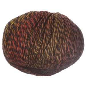 Crystal Palace Sausalito Yarn - 8469 Chipotle