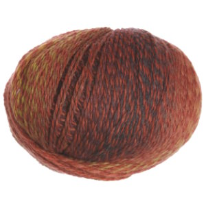 Crystal Palace Sausalito Yarn - 8470 Curry