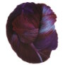 Malabrigo Worsted Merino Yarn - 126 - Brilliante