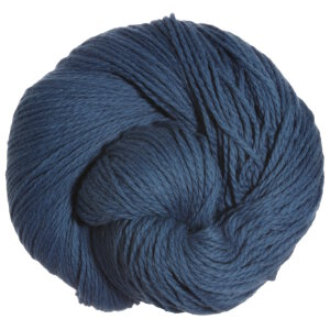 Cascade Eco+ Yarn - 3101 North Sea