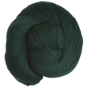 Cascade Eco+ Yarn - 8002 Pineneedle