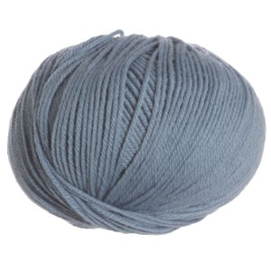 Cascade 220 Superwash Yarn - 0204 - Smoke Blue