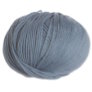 Cascade 220 Superwash - 0204 - Smoke Blue