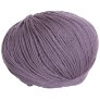 Cascade 220 Superwash Yarn - 0205 - Purple Sage