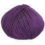 Cascade 220 Superwash - 0206 - Majesty