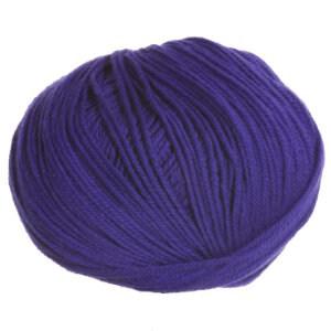 Cascade 220 Superwash Yarn - 0207 - Spectrum Blue