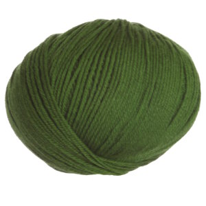 Cascade 220 Superwash Yarn - 0208 - Treetop