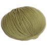 Cascade 220 Superwash - 0209 - Cedar
