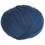 Cascade 220 Superwash Yarn - 0210 - Deep Ocean