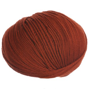 Cascade 220 Superwash Yarn - 0212 - Picante