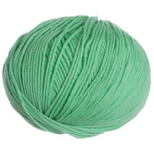 Cascade 220 Superwash Yarn - 1997 - Spring Bud