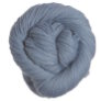 Cascade 220 Superwash Sport - 0204 Smoke Blue