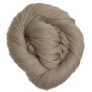 Cascade 220 Superwash Sport - 0219 Moon Rock